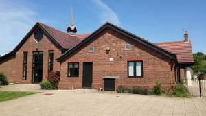 C108-Abbey-Meads-Church