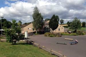 C156-Sherston-School
