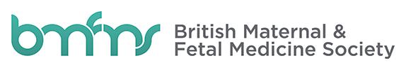 Logo of British Maternal & Fetal Medicine Society
