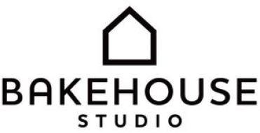 Bakehouse St