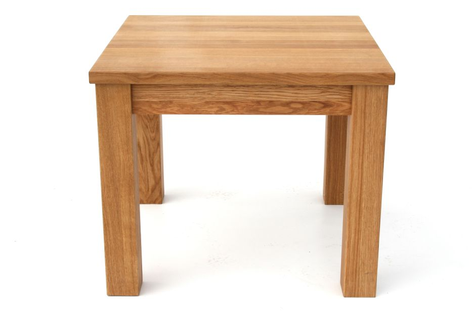 Coffee Table 50cm Wide