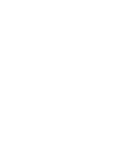 OakChurch-Logo-Square-White