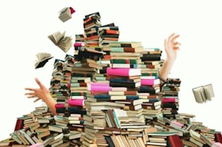 https://i2.wp.com/www.oakenbookcase.com/wp-content/uploads/2012/05/bigger-pile-of-books.jpg