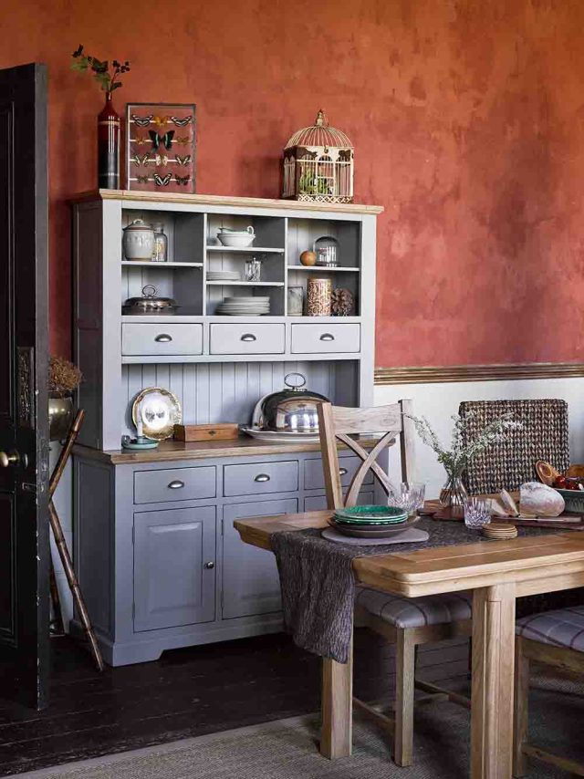 Our Favourite 2021 Interior Design Trends by | The Oak ...