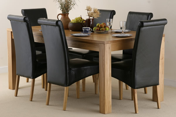 Tremendous Skalia Page 3 Machost Co Dining Chair Design Ideas Machostcouk