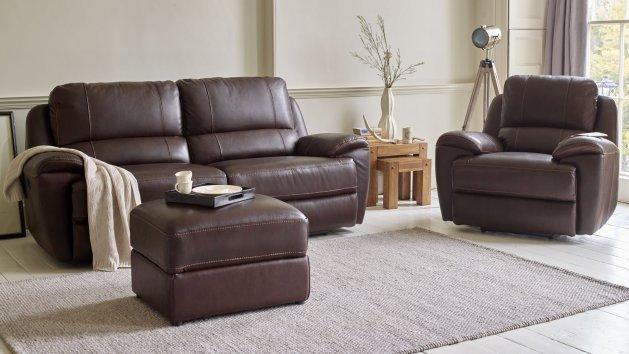 Oak Furniture Land Jasmine Sofa Review Www Gradschoolfairs Com