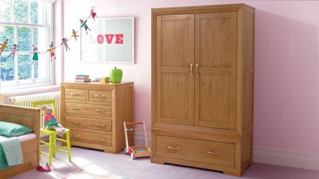 Hardwood Loveseats Uk