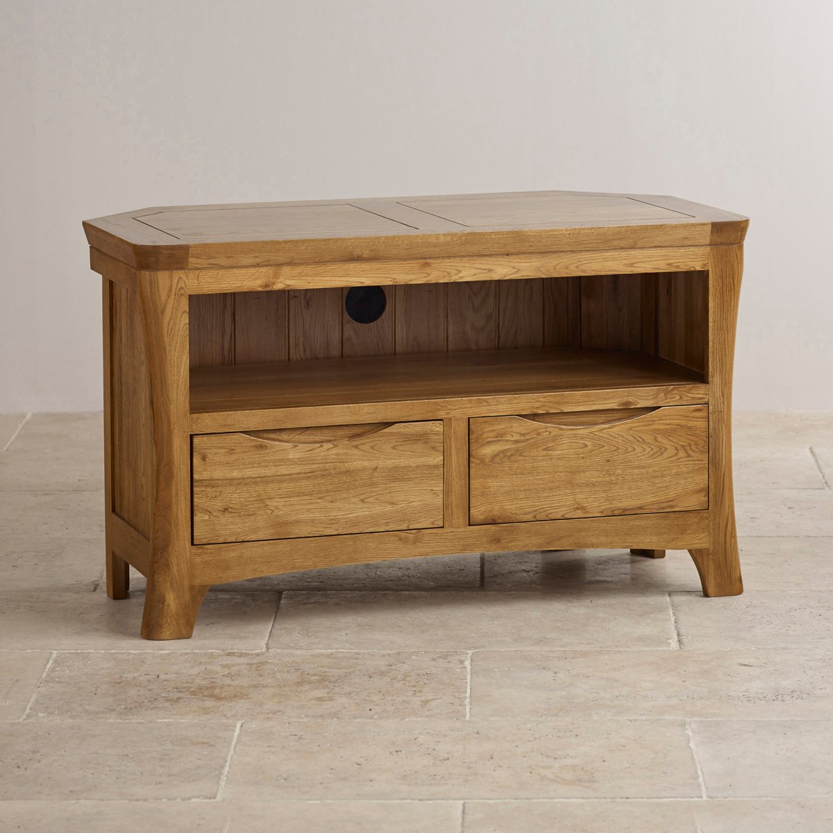 Home Accessories Galway