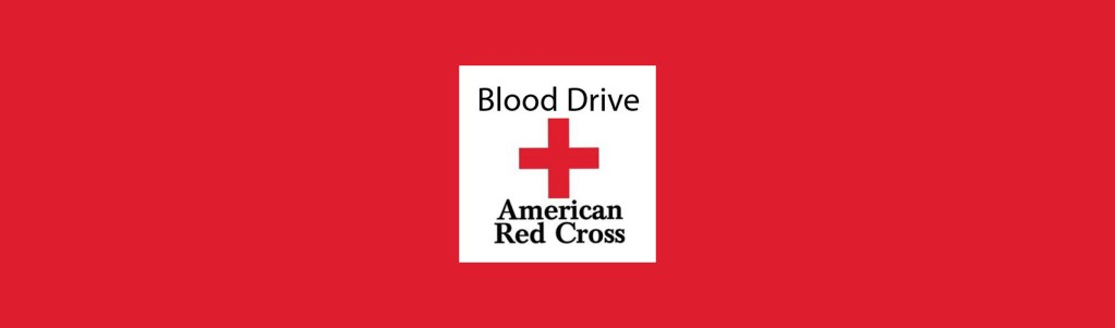 Blood Drive at Oak Grove Church of the Brethren