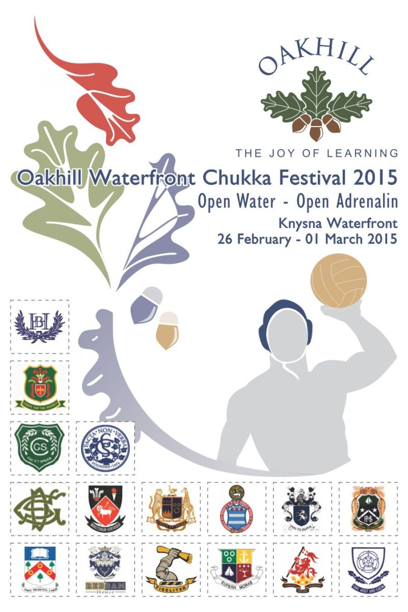 College-Chukka-2015-Programme-large