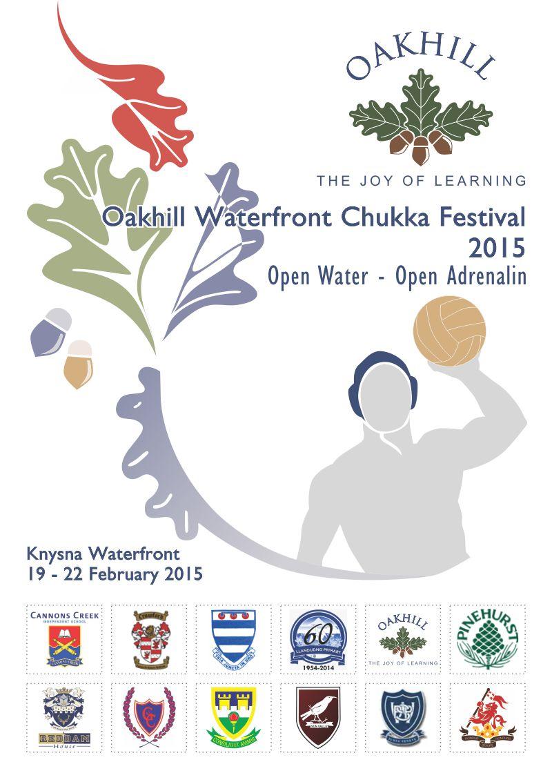Prep-Chukka-Festival-2015-programme