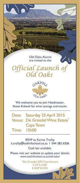 Old-Oaks-Launch-Invite-web