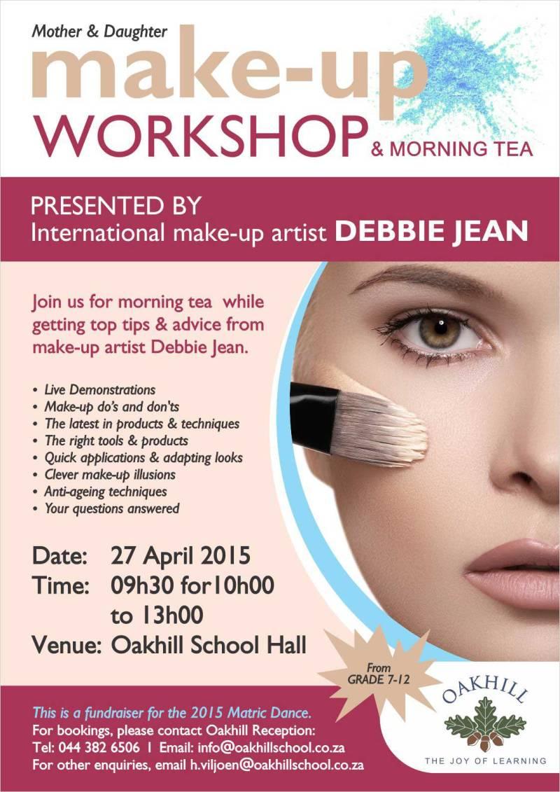 Poster_Make-up-Workshop_web