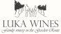luka-wines