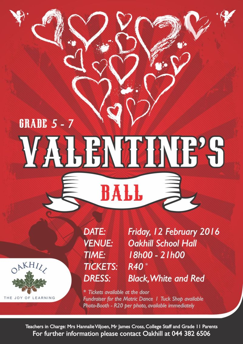 A3-Poster_Valentines-Ball 2016