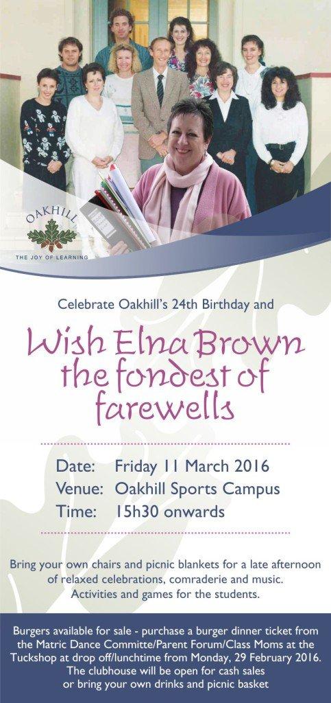 Oakhill birthday and Elna-farewell-invite-Final