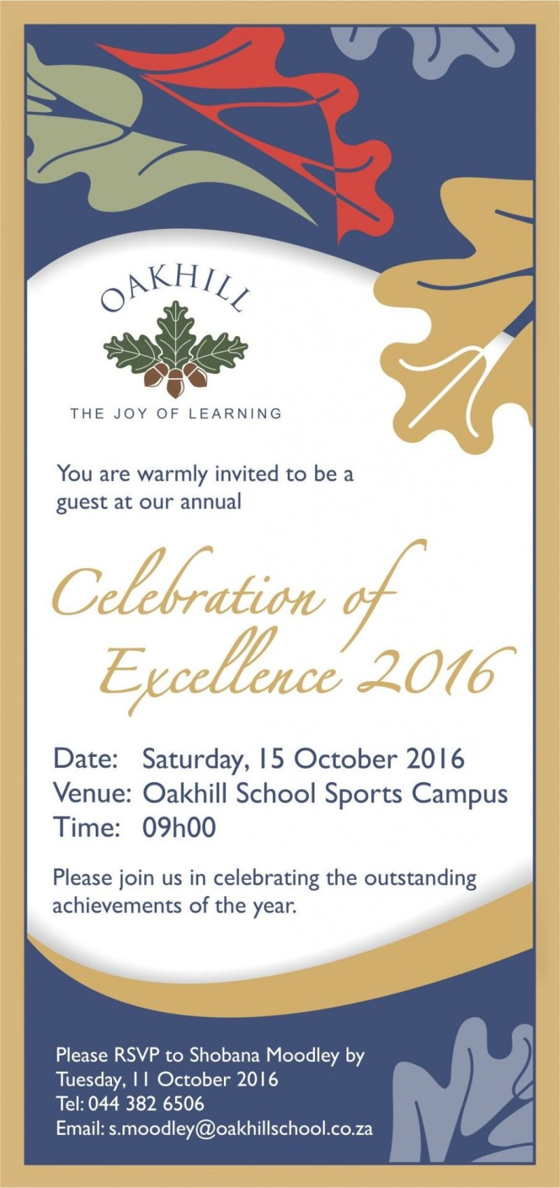 college-celebration-of-excellence-2016