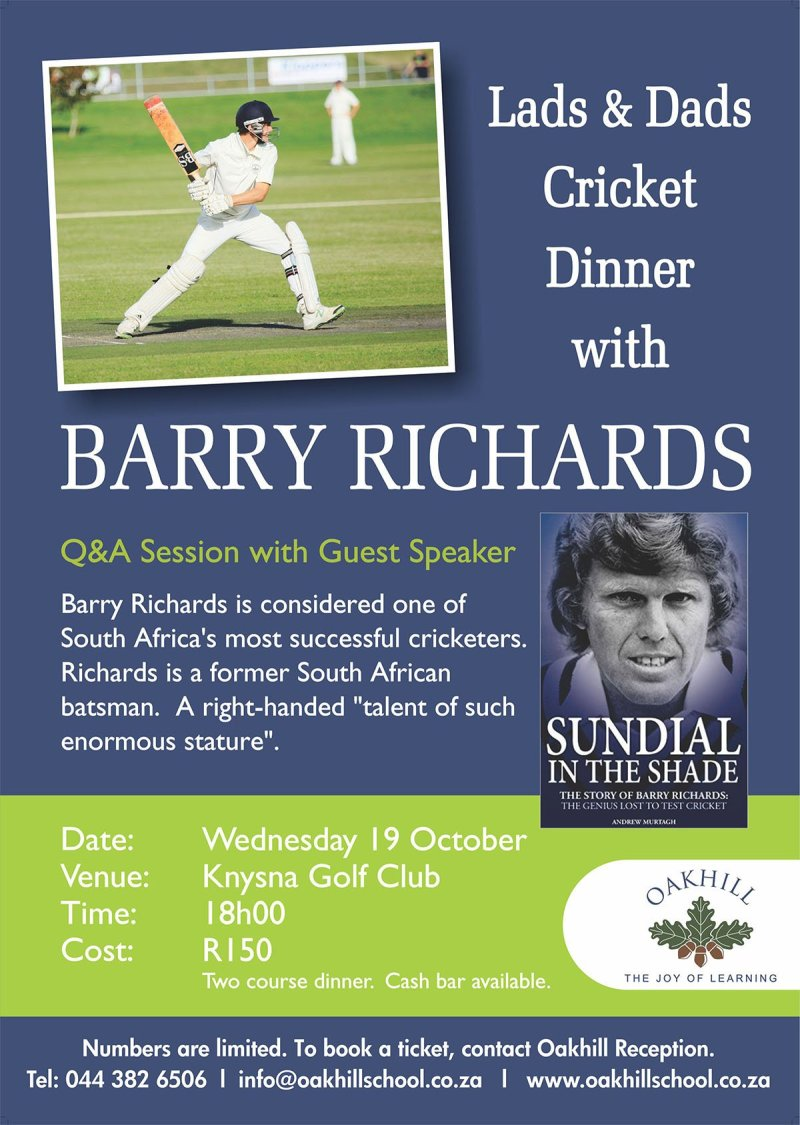 poster-cricket-dinner-with-barry-richards_final