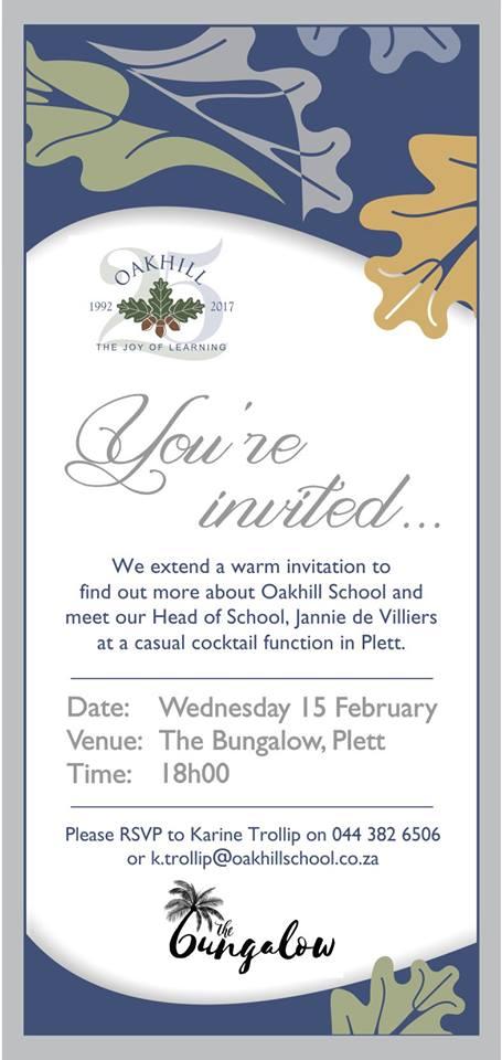 scholarship-invite-plett