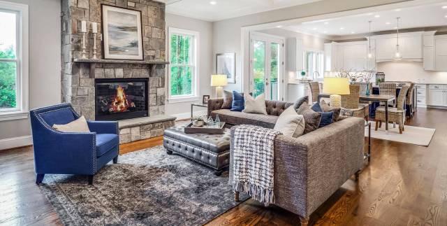 Northern Vas Premier Home Remodeler