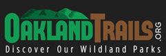 Oakland Trails