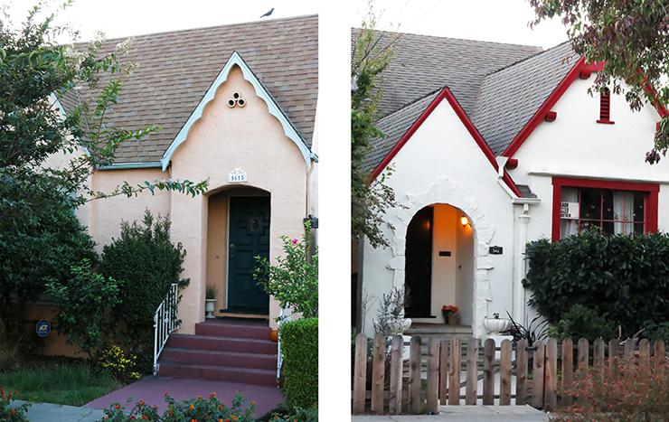 Idora Houses 2