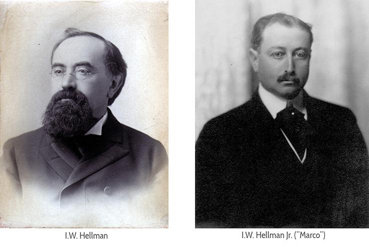 Hellman Men_v3