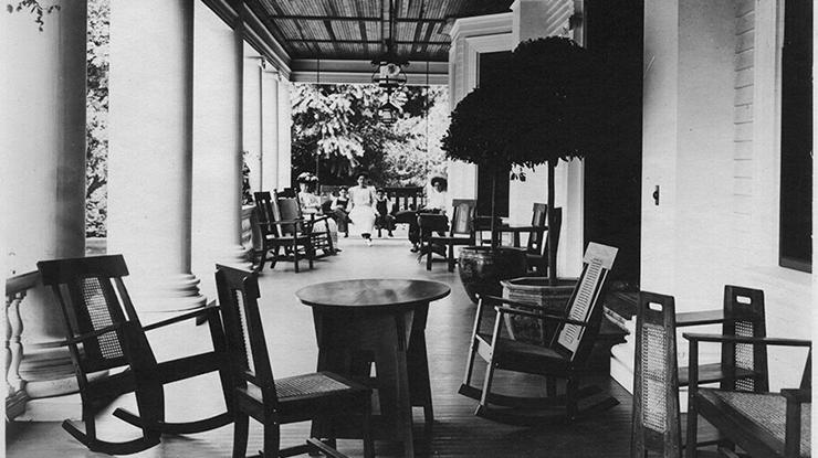 old-veranda
