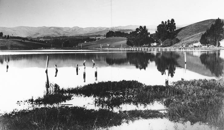 lake-merritt-old-pic_740