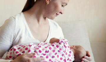NJ Pregnancy/Children Chiropractic - Bergen/Passaic County