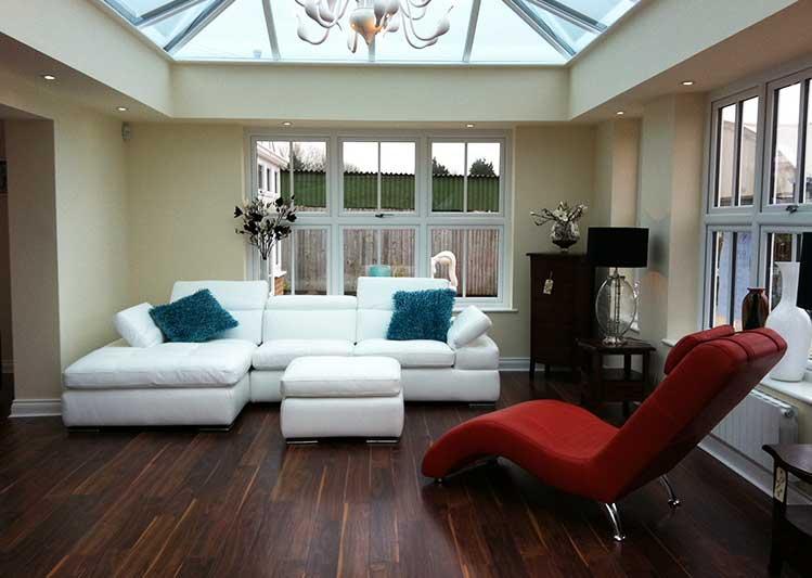 Quality Home Improvement
