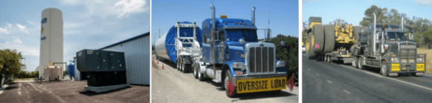 Useful Tips on How to Safely Move Heavy Equipment 3