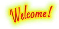Welcome to Oakley Studio Websites - Albuquerque, New Mexico