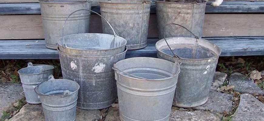 OakMonster - Bucket List