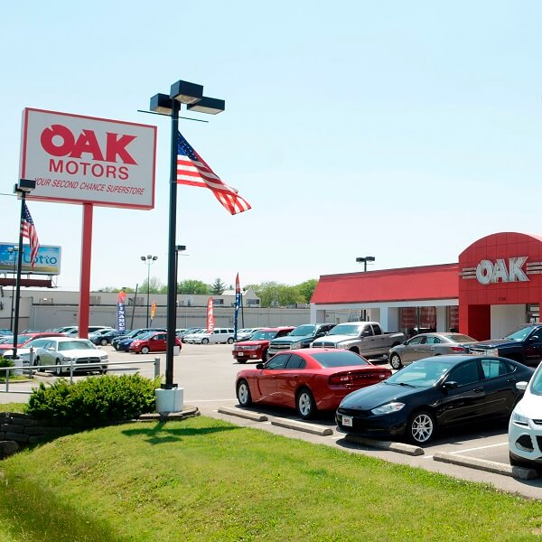 Cheap Car Lots In Indianapolis