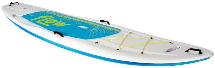 Hobie Stand Up Paddle Board Sale SUP Boards Bic BoardWorks