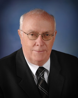 Richard Borsch (FILE).