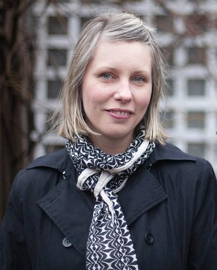 Cheryl Munoz