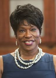 Supt. Pruitt-Adams recently announced massive changes to her administration. | File photo