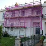 Traditional Build Heritage Services in Cornwall