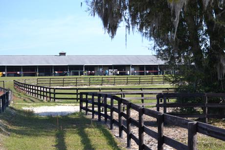 Oak-Ridge-Training-Center-34
