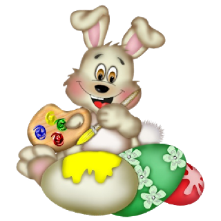 easter-baby-bunny12-1