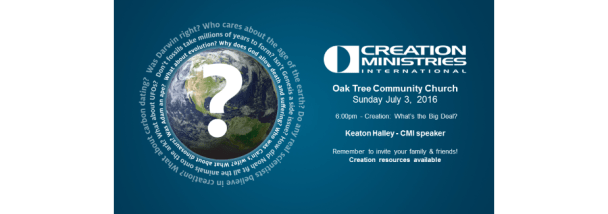 creation-ministries-web