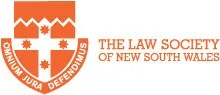 The Law Society of NSW 新南威尔士律师协会高级会员