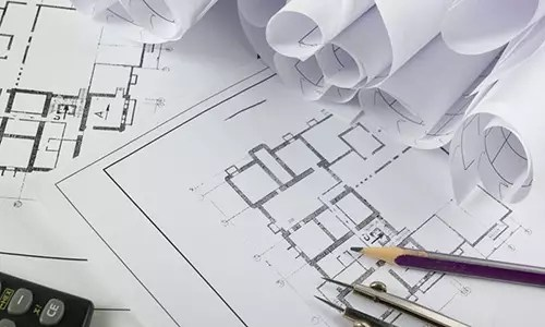 Construction Plan a roadmap to success