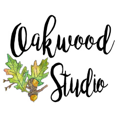Oakwood Studio
