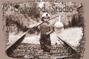 West Ky Studio Murray Ky