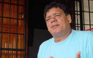 Deputado Federal Flaviano Melo (PMDB)