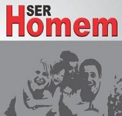 Ser_Homembaner