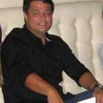 Jairlânio (41), era funcionário do IDAF. Foto: internet